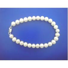 9464M Pearl Bracelet
